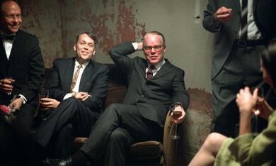 Capote mit Philip Seymour Hoffman - Bild 8
