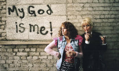 Absolutely Fabulous - Bild 3