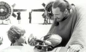 Star Wars: Episode I - Die dunkle Bedrohung - Bild 38