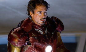 Iron Man mit Robert Downey Jr. - Bild 16