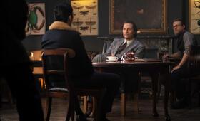 The Gentlemen mit Matthew McConaughey und Charlie Hunnam - Bild 12