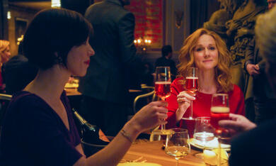The Dinner mit Rebecca Hall und Laura Linney - Bild 9