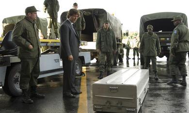 American Gangster mit Russell Crowe - Bild 8
