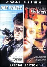 Sweet Little Sixteen - Poster