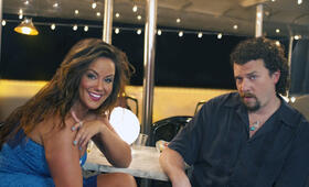 Danny McBride in Eastbound & Down - Bild 42