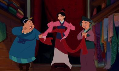 Mulan - Bild 6