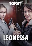 Tatort: Leonessa