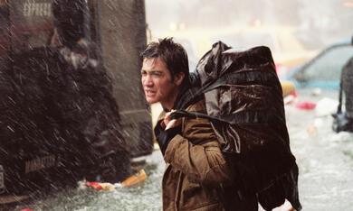 The Day After Tomorrow mit Jake Gyllenhaal - Bild 8