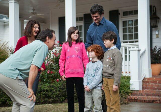 die bestimmer kinder haften f r ihre eltern bild 5 von. Black Bedroom Furniture Sets. Home Design Ideas