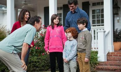 Die Bestimmer - Kinder haften für ihre Eltern mit Tom Everett Scott - Bild 5