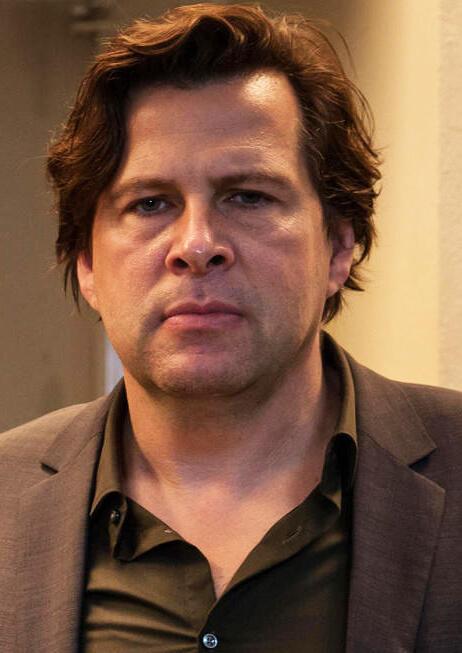 Hans Jochen Wagner Schauspieler