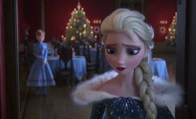 Die Eiskönigin - Olaf taut auf - Bild 17