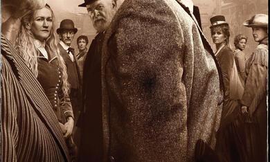 Deadwood - Bild 9
