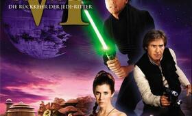 Die Rückkehr der Jedi-Ritter - Bild 69