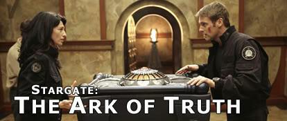 Stargate Die Quelle Der Wahrheit