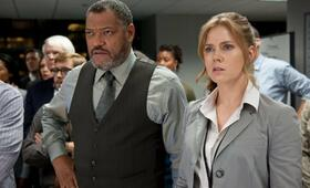 Man of Steel mit Amy Adams und Laurence Fishburne - Bild 2