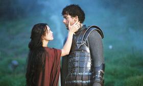 King Arthur mit Keira Knightley und Clive Owen - Bild 5