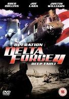 Operation Delta Force IV