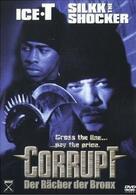 Corrupt - Der Rächer der Bronx