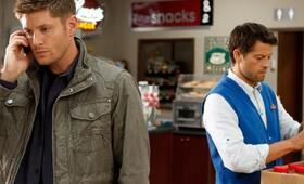 Staffel 9 mit Jensen Ackles und Misha Collins - Bild 9