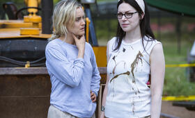 Orange Is the New Black Staffel 5 mit Laura Prepon und Taylor Schilling - Bild 22