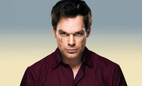 Dexter - Bild 13