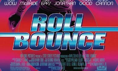 Roll Bounce - Bild 2