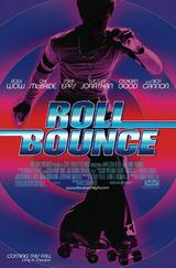 Roll Bounce - Poster