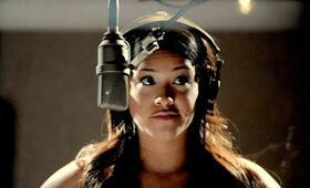 Gina Rodriguez - Bild 44