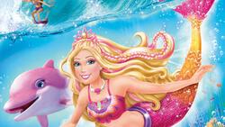 barbie oceana 2 stream