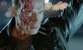 Terminator 2 - Tag der Abrechnung mit Arnold Schwarzenegger - Bild 1