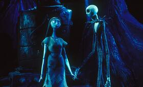 Nightmare Before Christmas - Bild 6
