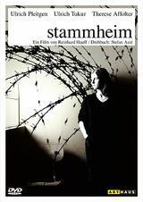 Stammheim - Poster