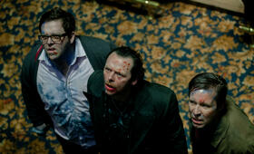 The World's End mit Simon Pegg, Nick Frost und Paddy Considine - Bild 38