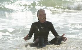 Ride - Wenn Spaß in Wellen kommt mit Helen Hunt - Bild 26