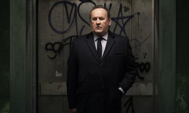 Gangs of London, Gangs of London - Staffel 1 mit Colm Meaney - Bild 4