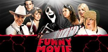 Bild zu:  Funny Movies