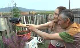 Liebe auf Sibirisch - Bild 45