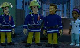 Feuerwehrmann Sam - Plötzlich Filmheld! - Bild 3
