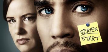 Bild zu:  Secrets & Lies, Staffel 2
