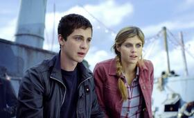 Logan Lerman - Bild 52