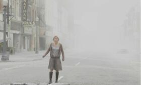 Silent Hill mit Radha Mitchell - Bild 37