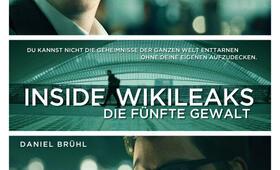 Inside Wikileaks - Poster - Bild 36