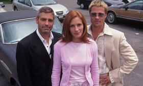 George Clooney - Bild 157