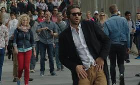 Demolition mit Jake Gyllenhaal - Bild 70