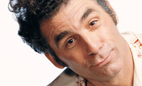 Michael Richards - Bild 3