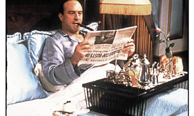 The Untouchables - Die Unbestechlichen mit Robert De Niro - Bild 3