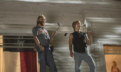 Everybody Wants Some!! mit Wyatt Russell - Bild 4