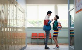 Sex Education - Staffel 2 mit Asa Butterfield und Patricia Allison - Bild 5