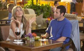 Meine erfundene Frau mit Adam Sandler und Jennifer Aniston - Bild 2